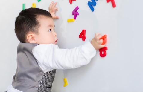 儿童学拼音的特点 兴趣激发是关键