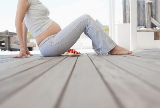 消除妊娠纹的产品