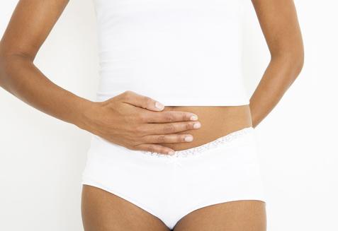 剖腹产后恶露有异味是怎么回事