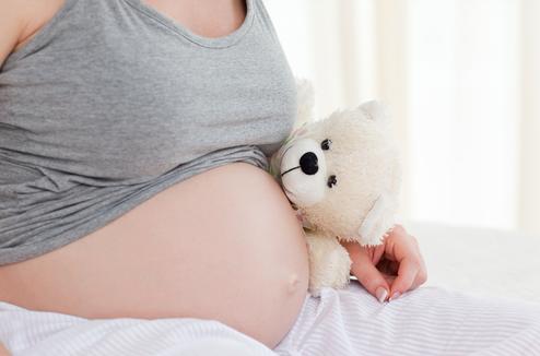 产前恐惧症是什么
