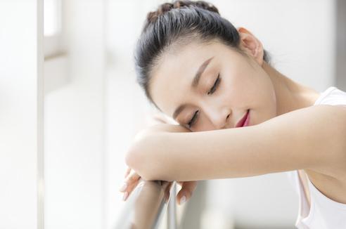 剖腹产后月经时间长需要做些什么