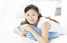 剖腹产后月经不调是怎么回事 由4种原因引起