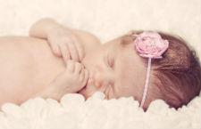 育儿疾病指导:患新生儿痤疮该注意什么