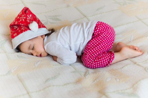 婴儿湿疹怎么治疗