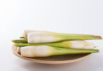 孕妇最佳保胎蔬菜是什么?