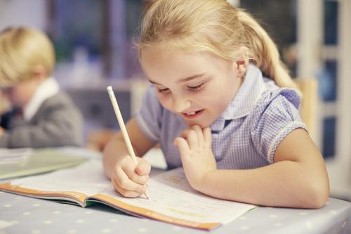 学前教育的原则 清楚认识要遵循
