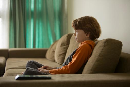 留守儿童教育的问题 6个方面来解析