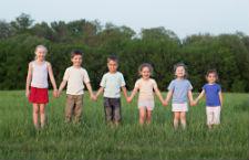 儿童长高要补充什么微量元素 告诉你几个好方法