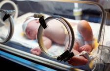如何预防早产儿视网膜病变 积极做好工作