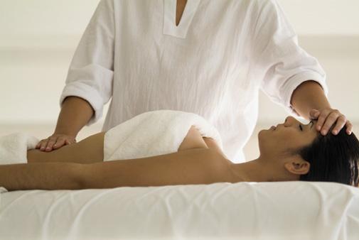 孕期乳房护理注意事项2