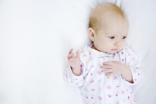生长发育迟缓怎么办 原因不同疗法不一