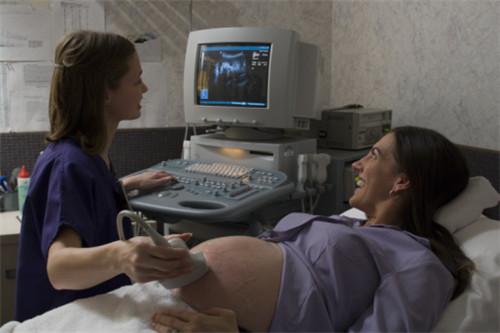 什么时候做胎位检查 准妈咪千万要记住