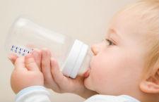 人工喂养用什么代替母乳 常见的有这几种