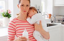 小编整合:早产儿奶粉排行榜