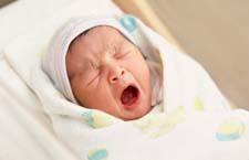 新生儿有哪些营养需求 妈妈如此照顾才最赞