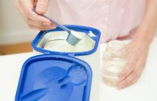 配方奶粉的储存方法 宝妈要牢记这几点