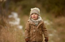小儿冻疮是怎么形成的 妈妈们要了解清楚