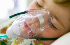 疾病常识 非典型性肺炎是由什么病毒引起的