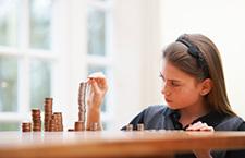 理财教育的培养重点 4个方面深解析