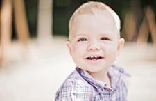 龋齿的治疗方法 还孩子健康好牙齿