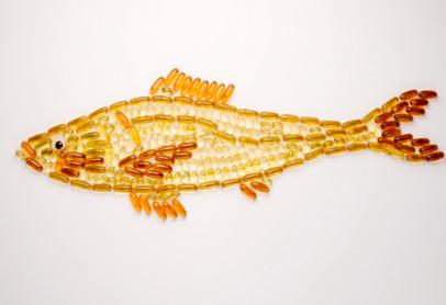 传统鱼肝油与维生素AD制剂的区别 千万别混淆