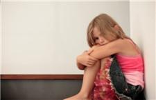 跟着小编一起来了解 儿童抑郁症的概念