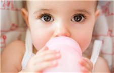 育儿知识 换奶粉宝宝为什么会拉肚子