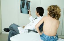 疾病常识 肺炎支原体抗体阳性与阴性有什么区别