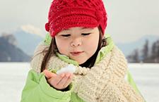 冬季护理的保健方法 新技能速度get