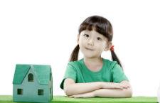 小儿疥疮预防应怎么做 注意卫生是首要