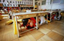 生活教育知识 地震应急包是什么
