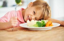 小儿厌食应做哪些检查 主要围绕这四种