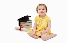 如何为孩子挑选早教班 教你6个小技巧