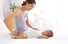 剖腹产后月经时间长是怎么回事 该如何治疗