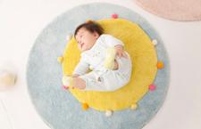 什么是婴儿过敏 告诉你6种应对措施