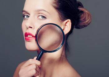 孕前检查小常识 为什么要皮肤检查