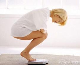 剖腹产后多久能减肥 不能少于六周
