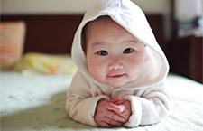 婴儿怎么补钙 2个途径教新妈