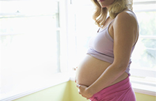 一篇文章带你 全面了解代孕的流程