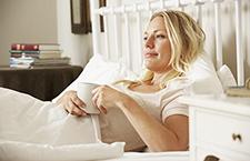 高龄产妇二胎存在3大风险 不可不看