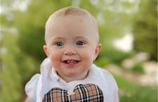 宝宝长牙可能出现的异常症状 不重视会酿大祸