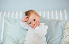为何引起新生儿皮肤缺失 麻麻要了解其中原因