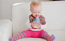 奶瓶挑选指南 如何选择适合的婴儿奶瓶