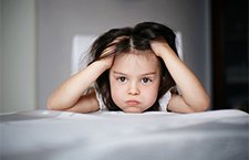 儿童腹泻的并发症 爸妈知多少