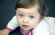 怎么预防儿童沙眼 家长要做好5项工作