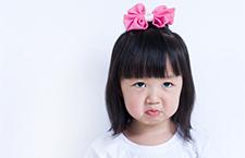 儿童甲亢的病因 主要有这几种