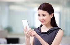 专家浅谈 孕妇减少手机wifi辐射影响的措施