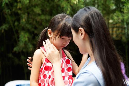 亲子早教对孩子的益处 陪伴是最好的礼物