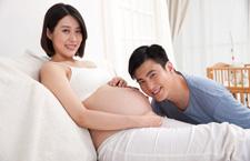 怀孕中期可以同房吗 适度有益胎儿健康发育