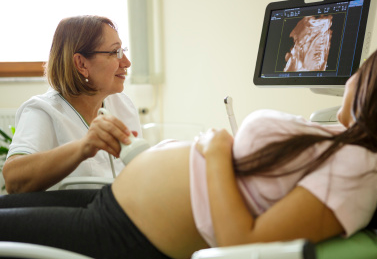 孕中期要做哪些检查 4项检查必不可少